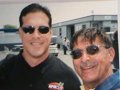 NASCAR Busch Owner Armando Fitz (Picture Proof Autographs) Tags: fredweichmannfrederickweichmann photograph photographs inperson pictureproof photoproof picture photo proof image images collector collectors collection collections collectible collectibles classic session sessions authentic authenticated real genuine sign signed signing sigature sigatures auto autos vehicles vehicle model automobile automobiles driver drivers autoracing sport sports nascar winstoncup sprint cup busch nationwide craftsman campingworld xfinity truck series dodge charger intrepid ford thunderbird chevy lumina montecarlo pontiac grandprix taurus autographes autographed autograph fred frederick weichmann fredweichmann frederickweichmann