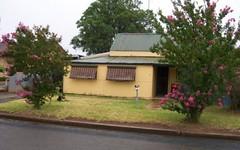 7 MITCHELL ST, Berrigan NSW