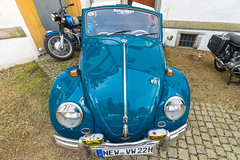 "Oldtimertreffen 2015 Vohenstrauß • <a style=""font-size:0.8em;"" href=""http://www.flickr.com/photos/58574596@N06/18808911319/"" target=""_blank"">View on Flickr</a>"
