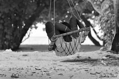 Joali (photographyiru) Tags: old people bw white black beautiful photography top and maldives guraidhoo kaafu kguraidhoo