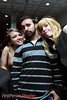 IMG_2977 (FirstPerson Shooter) Tags: bellechere hartfordcomiccon