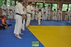 Judo0192