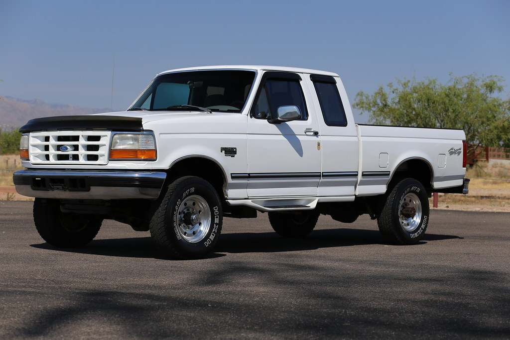 1997 ford f250 manual 4x4 diesel truck for sale rh wheelkinetics com ford f250 7.3 manual for sale ford f250 diesel manual transmission for sale