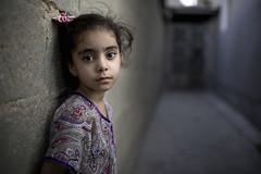 Mariam (ali darwish233) Tags: road lighting old girl photography photo bahrain village علي photogarpher درويش alidarwish