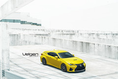 LEXUS RCF Velgen Wheels VMB7 Matte Gunmetal (VelgenWheels) Tags: china canada cars yellow japan austin yahoo google sweden russia wheels performance custom rims coupe lowered bing exhaust alloy lexus 2016 2015 rcf felgen velgen illest fitment clublexus rodwraps vmb7
