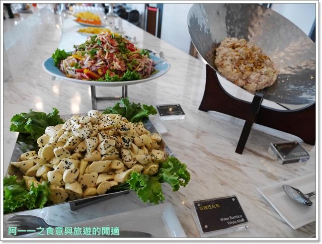 寒舍樂廚捷運南港展覽館美食buffet甜點吃到飽馬卡龍image017