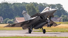 IMG_8530 (Ben Stanley Hall) Tags: show air airshow mirage fosa dassault spotter luxeuil rafale avgeek