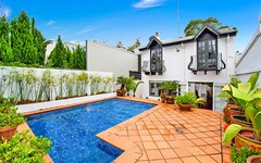 17-19 Paddington Street, Paddington NSW