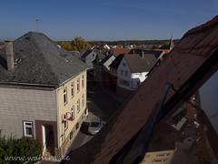 "Backhaus Ebersgöns • <a style=""font-size:0.8em;"" href=""http://www.flickr.com/photos/55428297@N00/19252183949/"" target=""_blank"">View on Flickr</a>"