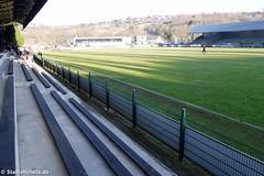 Stade de Buraufosse RFC Tilleur [05]