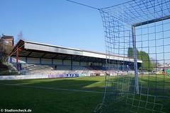 Stade de Buraufosse RFC Tilleur [04]