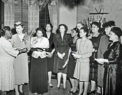 NCNW Women of the year: 1946 (washington_area_spark) Tags: charity virginia jones florence dc washington women adams jane dr mary year negro m helen catherine national judge council agnes harriman douglas durr murray col lois meyer lt mallory pauli 1946 bethune mcleod goode gahagan jaffray robeson lealtad bolin eslanda arenia