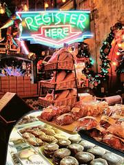 (photo.po) Tags: food color sanantonio canon bread downtown tx mexicanfood bakery culinary mitierra canonpowershot resturaunt sanantoniotx mexicancusine mexicanbread satx marketsqaure mexicanresturaunt flickrclubsa canoncompact mitierracafebakery thealamocity canong10 thebestofcanonpowershotg10 downtownsanantoniotx
