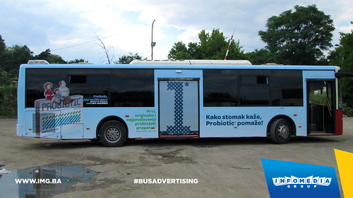 Info Media Group - Ivančić i sinovi, BUS Outdoor Advertising, Banja Luka  06-2015 (4)