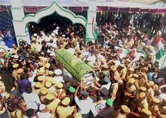 Kalam buried with full state honours (headlinesview) Tags: 21gunsalute abdulkalam abdulkalamfuneral formerpresidentapjabdulkalam fullstatehonours