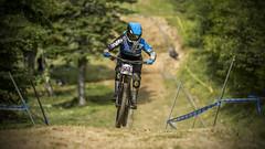 msa unior 7 (phunkt.com) Tags: world mountain cup saint bike race de anne sainte hill keith down du valentine downhill mount mind dh mtb ann uni monte monde mont coupe uci welt 2015 phunkt phunktcom