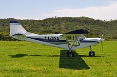 ZU-TGA (5)