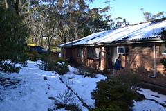 Mt.Victoria Brother's Retreat 049