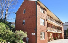 1/24 Sheppard Street, West Wollongong NSW