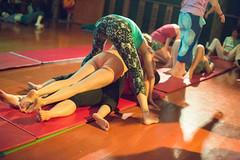 200/300hr Rainbow Yoga Specialisation Teacher Training - Thailand June 2015 (Rainbow Yoga) Tags: baby sun moon senior yoga kids training children thailand rainbow community teacher anatomy therapy fertility partner physiology prenatal postnatal specialisation birthlight