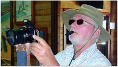 Isolete Lobos  2012 MAART 137c (aad.born) Tags: espaa ferry spain fuerteventura espana canaryislands spanje loslobos islascanarias veerboot corralejo  canarischeeilanden  isladelobos corralejobeach aadborn