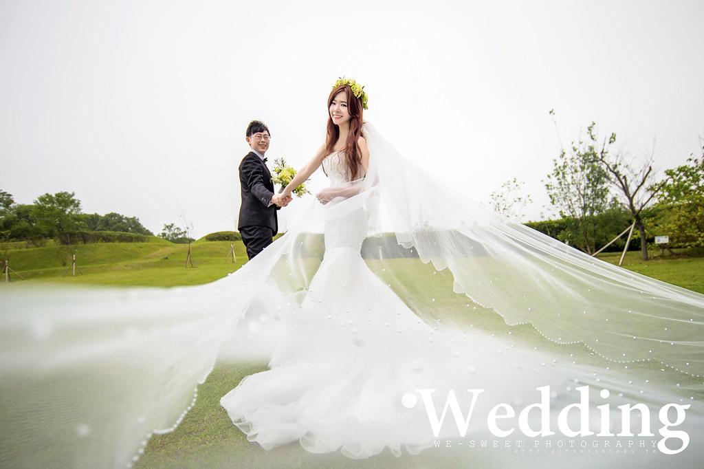 南方莊園婚攝婚禮紀錄-06.jpg