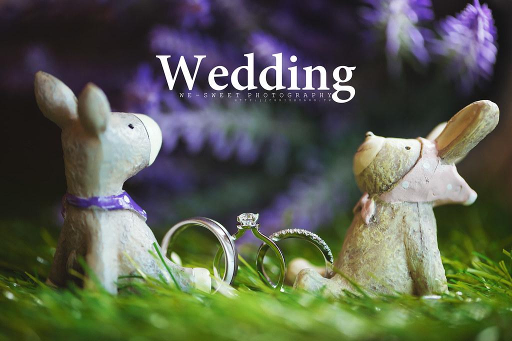 南方莊園婚攝婚禮紀錄-05.jpg