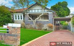 7 Meakem Street, Hurstville NSW