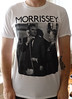 1806A Morrissey - Telephone (Minor Thread) Tags: minorthread tshirtwars tshirt shirt vintage concert tour rock merch merchandise punk indie moz morrissey thesmiths