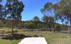 Lot 3, 9 Camilleris Road, Devereux Creek QLD