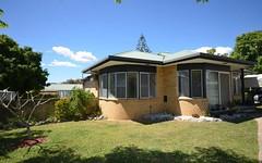 162 High Street, Wauchope NSW