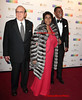 2016 Kennedy Center Honors - Arrivals (NelsonMuntzPhoto) Tags: washington dc usa kennedycenter kennedycenterhonors theeagles alpacino garthbrooks jamestaylor joewalsh arethafranklin ringostarr thebeatles kingsofleon bobseger sherylcrow