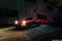 RUF RSR (jeremycliff) Tags: ruf rsr rufrsr porsche 935 911 turbo rare exotic supercar chicago chicagoautomotivephotography chicagoautomotivephotographer illinois automotivephotography automotivephotographer jeremycliff jeremycliffcom jeremycliffphotography