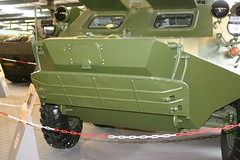 "BTR-60 6 • <a style=""font-size:0.8em;"" href=""http://www.flickr.com/photos/81723459@N04/31408317091/"" target=""_blank"">View on Flickr</a>"