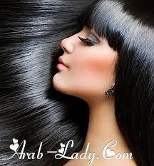 مسحوق الزنجبيل لشعر طويل ناعم وجميل (Arab.Lady) Tags: مسحوق الزنجبيل لشعر طويل ناعم وجميل
