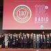 110th Anniversary of ITU Radio Regulations