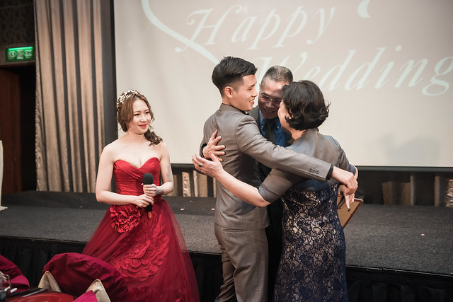 台北婚攝,台北喜來登,喜來登婚攝,台北喜來登婚宴,喜來登宴客,婚禮攝影,婚攝,婚攝推薦,婚攝紅帽子,紅帽子,紅帽子工作室,Redcap-Studio-165