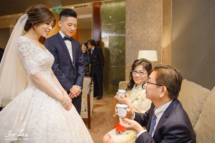 婚攝 台北遠企 遠東大飯店 台北婚攝 婚禮紀錄 婚禮紀實 JSTUDIO_0141