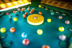 Living the Life (Thomas Hawk) Tags: alameda america arcade california eastbay pacificpinballmuseum usa unitedstates unitedstatesofamerica pinball fav10 fav25
