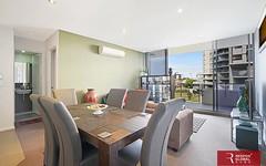 419/18 Bonar Street, Arncliffe NSW