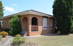 1 Morna Street, Greenfield Park NSW