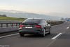 Audi RS7 (aguswiss1) Tags: audirs7 audi rs7 audisport sportscar supercar fastcar switzerland autobahn highway car auto