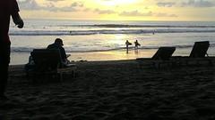 P_20161116_174409_BF (ibarsantoso) Tags: canggu beach bali berawa