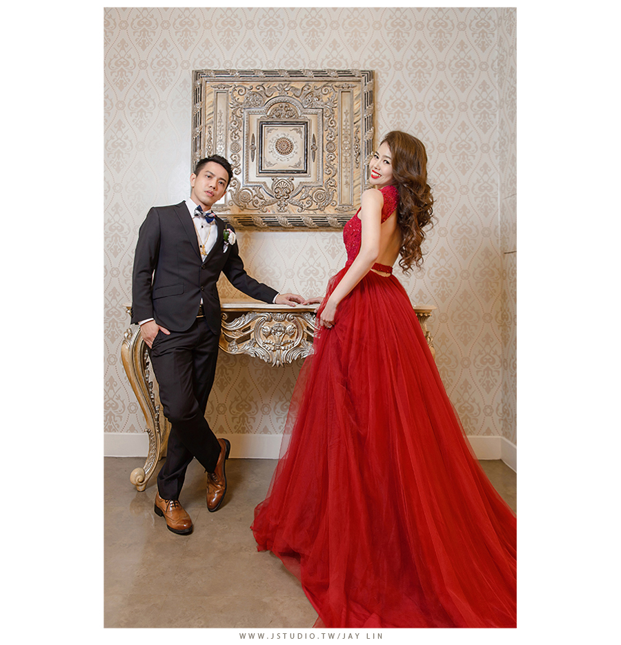 婚攝  台南富霖旗艦館 婚禮紀實 台北婚攝 婚禮紀錄 迎娶JSTUDIO_0136