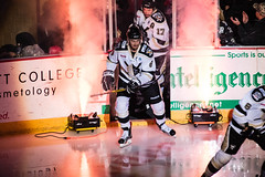 "Nailers_Cyclones_12-22-16-17 • <a style=""font-size:0.8em;"" href=""http://www.flickr.com/photos/134016632@N02/31818504925/"" target=""_blank"">View on Flickr</a>"
