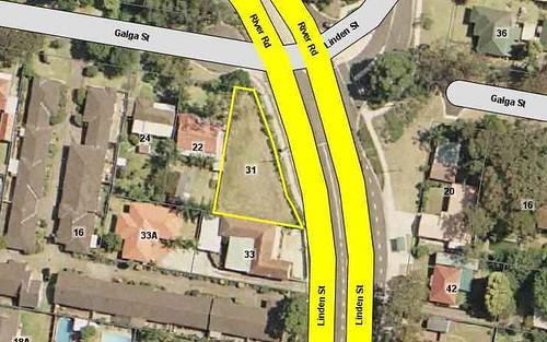 31 Linden Street, Sutherland NSW 2232