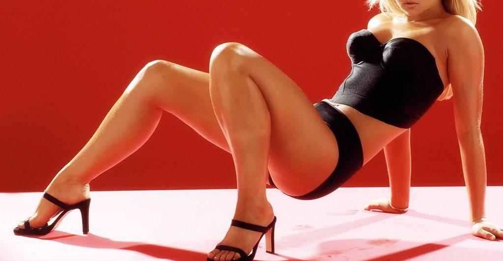 Can private stripper nanaimo lace commit