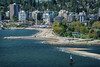 Ambleside Beach from Prospect Point Lookout in Stanley Park (Vancouver BC, Canada) (*Ken Lane*) Tags: can geo:lat=4931379428 geo:lon=12314212024 geotagged norgate vancouvernorthwestendstanleypark bc britishcolumbia britishcolumbiacanada canada canadiancity canadianseaportcity cityofvancouver ciudad coastalseaportcity gastown kanada northamerica pacificnorthwest seaportcity stad stadt vancouver vancouverbc vancouverbritishcolumbia vancouverbritishcolumbiacanada vancouvercanada vancouvercity vancouverite westcoast yvr ванкувер город канада カナダ シティ バンクーバー مدينة शहर เมือง แคนาดา 시티 캐나다 加拿大 市