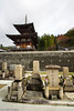 Jugan-ji, the temple on the mountain (Red Cathedral has left Osaka) Tags: sonyalpha a77markii a77 mkii alpha sony sonyslta77ii slt evf translucentmirrortechnology redcathedral hiking alittlebitofcommonsenseisagoodthing jugangi jumanji juganji japan nippon nihon osaka kansai tempel scyscraper temple wolkenkrabber gratteciel japon fall autumn automn herfst leaves maple ginkgo colours red yellow geel rood coleur color wanderlust travel travelling november digitalnomad coloursoffall architecture shrine shinto buddist thelandofopposites asia voyage voyagedetective buddhist international japanairlines nukata lost indianajones thelosttemple