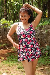 Bollywood Actress PRACHEE ADHIKARI Photos Set-1 (6)